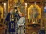 Duminica Ortodoxiei 2017
