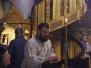 Duminica Ortodoxiei, 2020