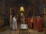 Înălțarea Sfintei Cruci - Fălticeni 2018