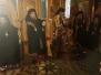 Sfânta Irina din Hrisovalant