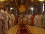 Sfântul Ioan cel Nou - Suceava 2020