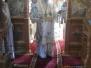 Sfântul Iosif din Arimateea