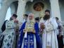 Sfinții Apostoli Petru și Pavel, Radașeni 2018