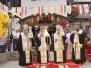 Sfintire Magura